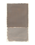 Untitled, 1969 Poster by Mark Rothko