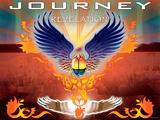 Journey - Revelation, 2008 Posters