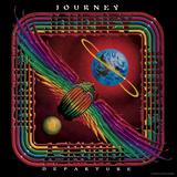 Journey - Departure, 1980 Plakater