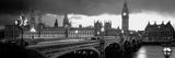 London Art by Jerry Driendl