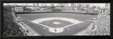 USA, Illinois, Chicago, Cubs, Baseball Framed Photographic Print by  Panoramic Images