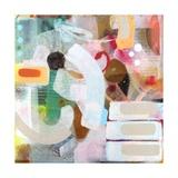 Changed My Mind 3 Art by Aleah Koury