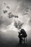 Réflexion Reproduction photographique par Tommy Ingberg
