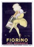 Fiorino Asti Spumante Giclee Print by Jean D' Ylen