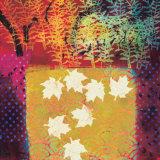 Evening Prayer Limited Edition by Valerie Willson