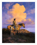 Winds of Change Prints by Jack Sorenson