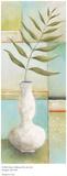 Cote d'Azur Petite II Posters by Michael Brey