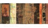 Summer Lateday VI Prints by Kerry Vander Meer