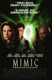 Mimic Photo