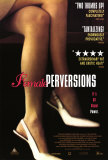 Female Perversions Posters