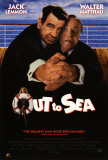 Out To Sea Posters