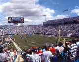 Alltell Stadium - Jacksonville Jaguars Photo