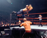 Chris Jericho (Nr. 179) Foto
