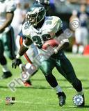 Philadelphia Eagles - Brian Westbrook Photo Photo