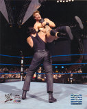 Undertaker 182 Photo