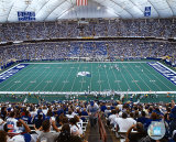 RCA Dome - Indianapolis Photo