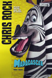 Madagaskar Kunstdruck