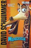 Madagaskar Poster