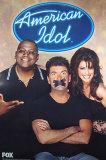 American Idol Plakat