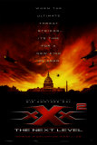 XXX2 - State of the Union Print