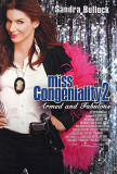 Miss Congeniality 2 Photo