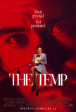 The Temp Posters