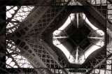 La Tour Eiffel Prints
