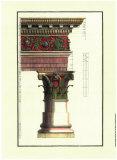 Column I Prints