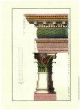 Column II Prints