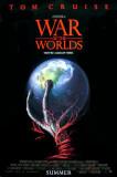 La guerre des mondes Affiches
