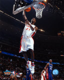 Kevin Garnett - 2005 All Star Game - Dunks Against The Eastern Conference Photo