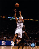 Jason Kidd Photo