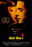 Dot the I Posters