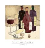 Collection privéeI Affiches par Sam Dixon