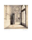 Villa Pisani, Veneto Posters by Alan Blaustein