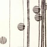Abstrakt I Plakater af Rachael Stroud