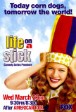 Life on a Stick Posters