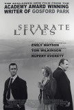 Separate Lives Prints