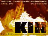 Kin Prints