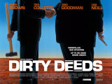 Dirty Deeds Photo