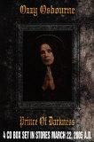 Ozzy Osbourne Billeder