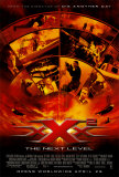 XXX2 Poster