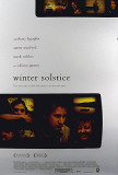 Winter Solstice Posters