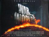 La guerre des mondes Posters