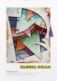 Untitled, 1980 Plakater af George Green