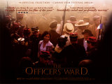 The Officer&#39;s Ward (U.K. Quad) Posters