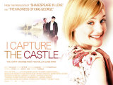 I Capture the Castle Posters