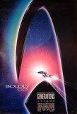 Star Trek Generations Kunstdrucke