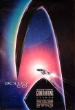 Star Trek Generations Posters