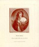 Margaret Art